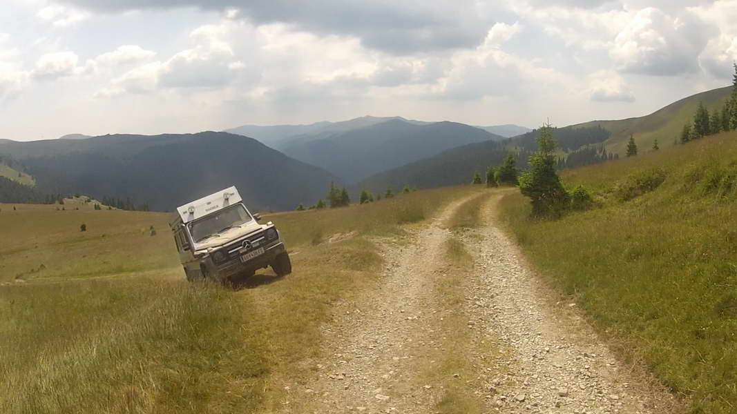Rumunija_2015_176