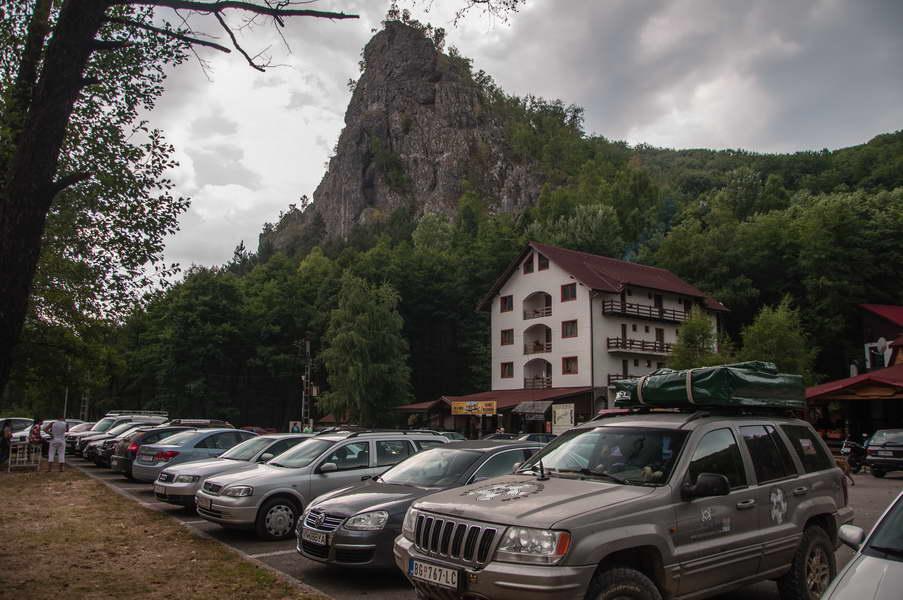 Rumunija_2015_190