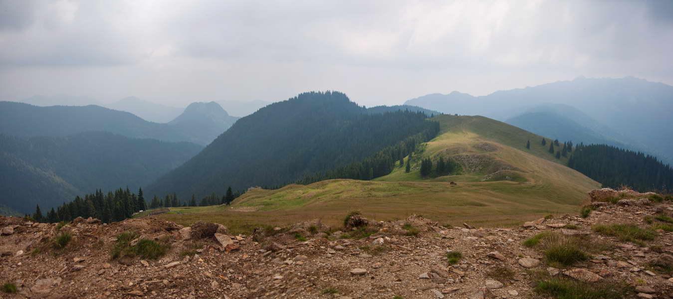 Rumunija_2015_254