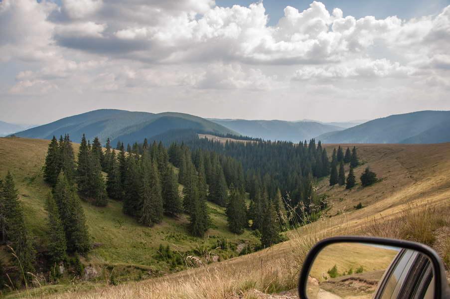 Rumunija_2015_294