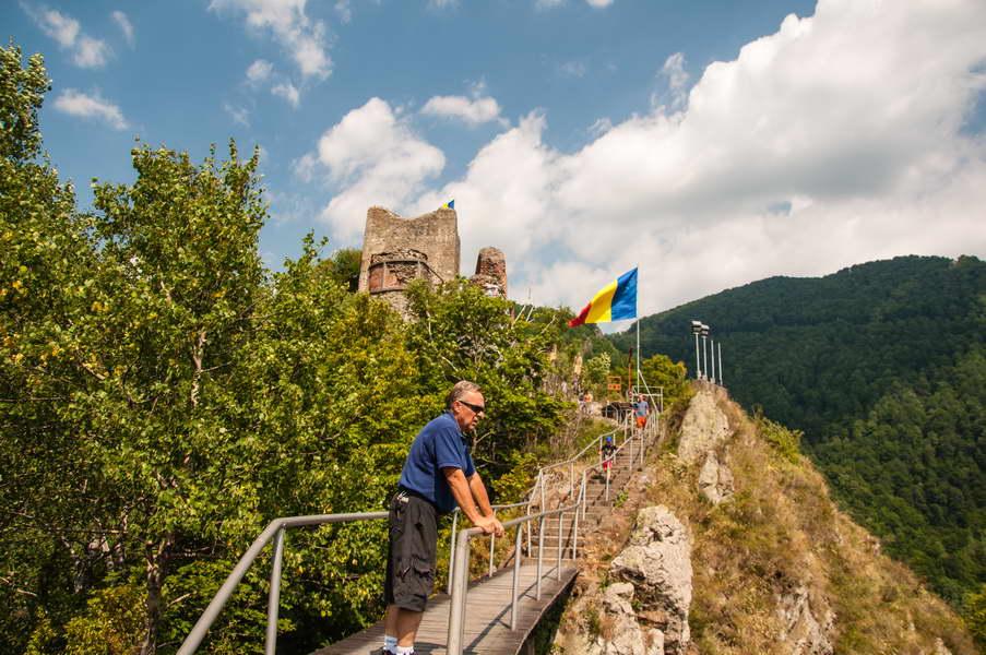 Rumunija_2015_314