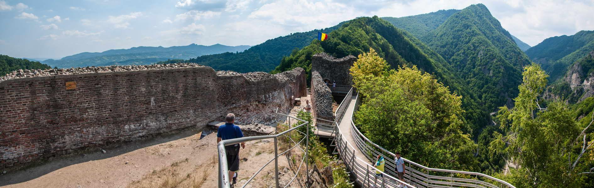 Rumunija_2015_317