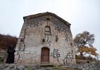 Crkva manastira