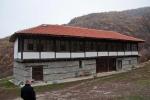 Manastirski konak