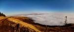 More oblaka prema Ruju