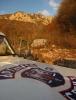 Arhangeli i Greben planina