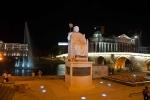 Statua cara Justinijana