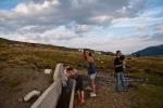 Odlična voda na 2100 m visine