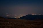Svetla Bitolja sa 2200 m visine