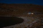 Najviši planinarski dom u Makedoniji