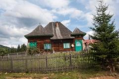Rumunija_2014_075