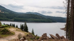 Jezero Oaša