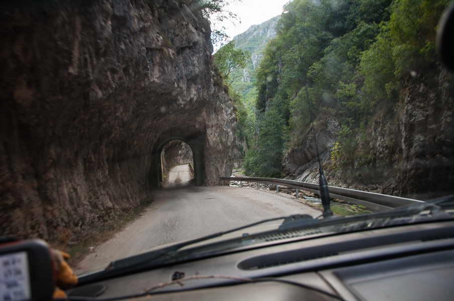Jerma canyon