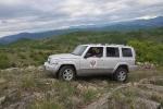 Jeep (136)