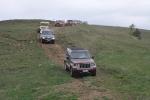 Jeep (147)
