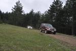 Jeep (155)
