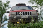 Jeep (167)