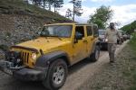 Jeep (170)