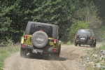 Jeep (174)
