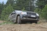 Jeep (183)