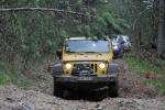 Jeep (202)