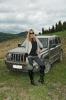 Jeep (224)