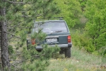 Jeep (67)