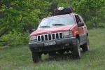 Jeep (73)