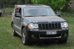 Jeep (75)