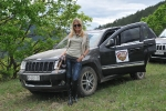 Jeep (78)
