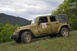 Jeep (85)