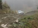 Bilo je i blata...