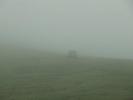 ... a u magli smo bili na pragu gubljenja