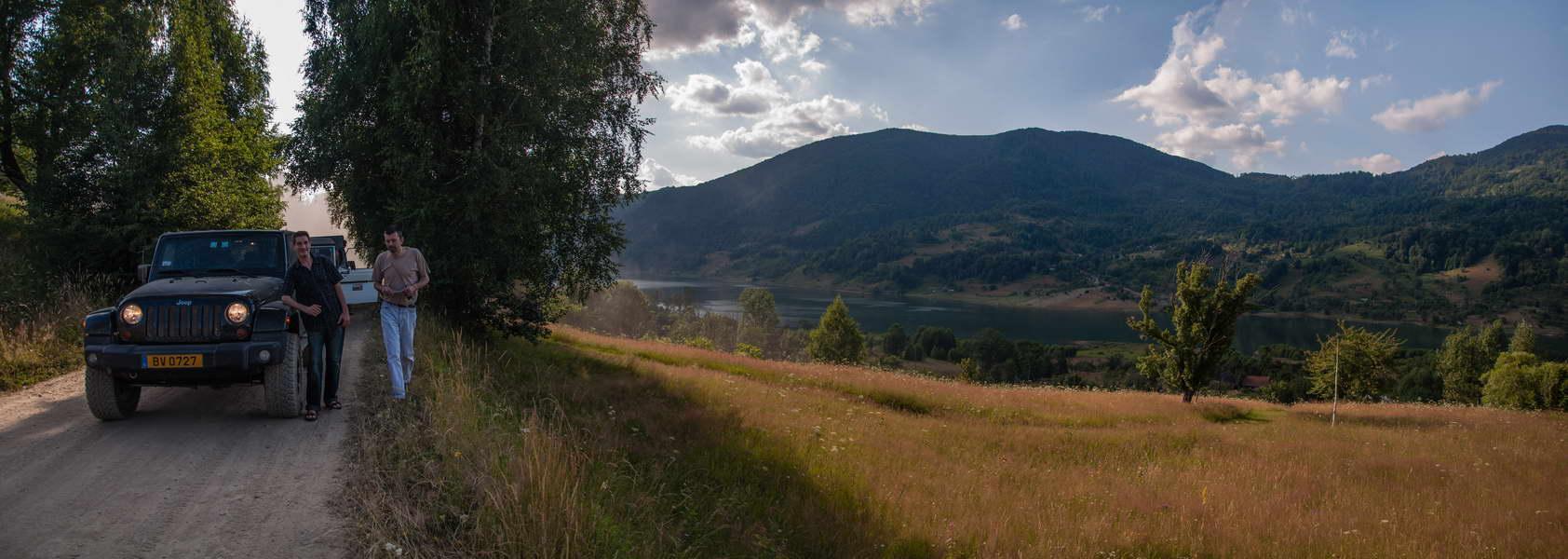 Rumunija_2015_003