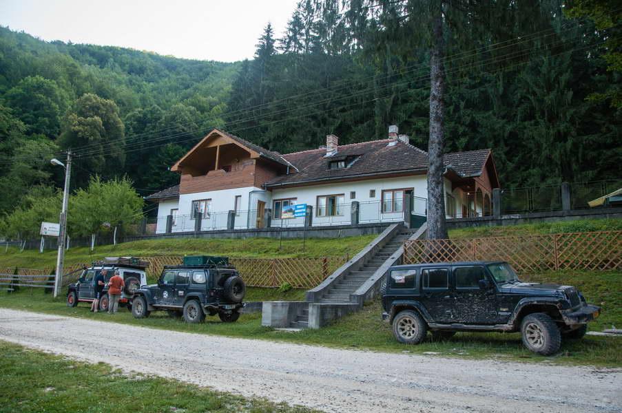 Rumunija_2015_099