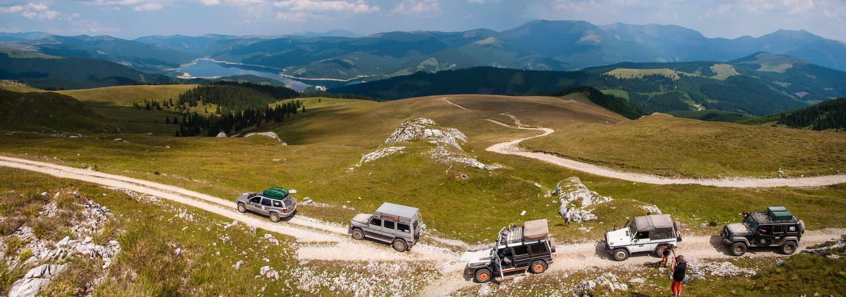 Rumunija_2015_169