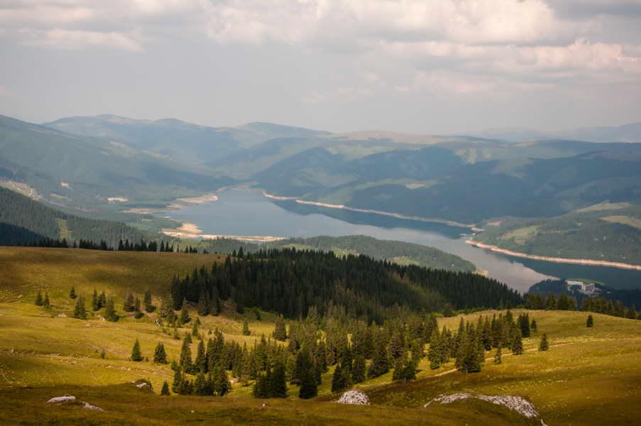 Rumunija_2015_171