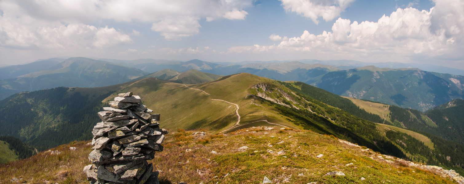 Rumunija_2015_215