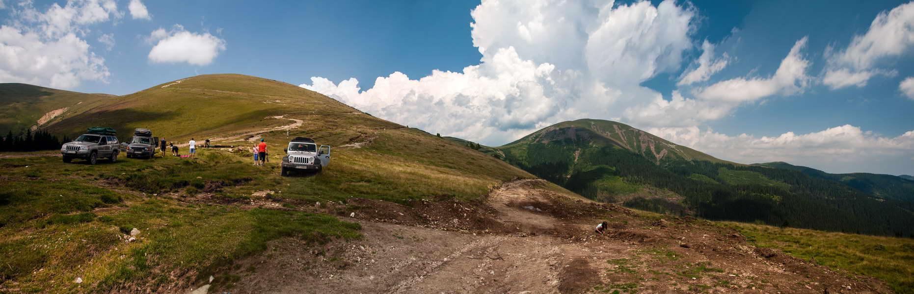 Rumunija_2015_220