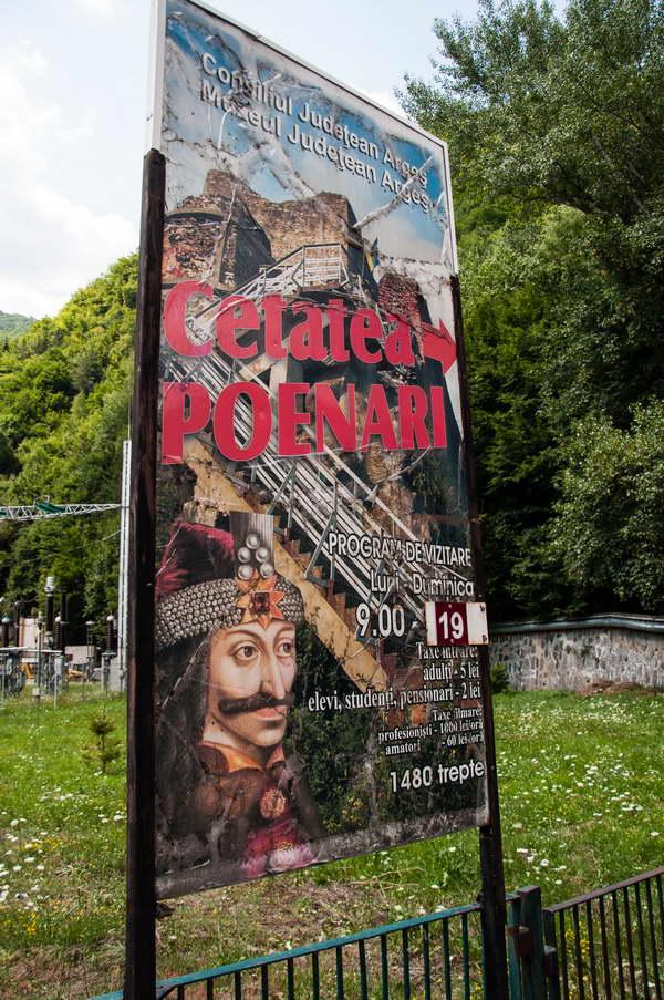 Rumunija_2015_313