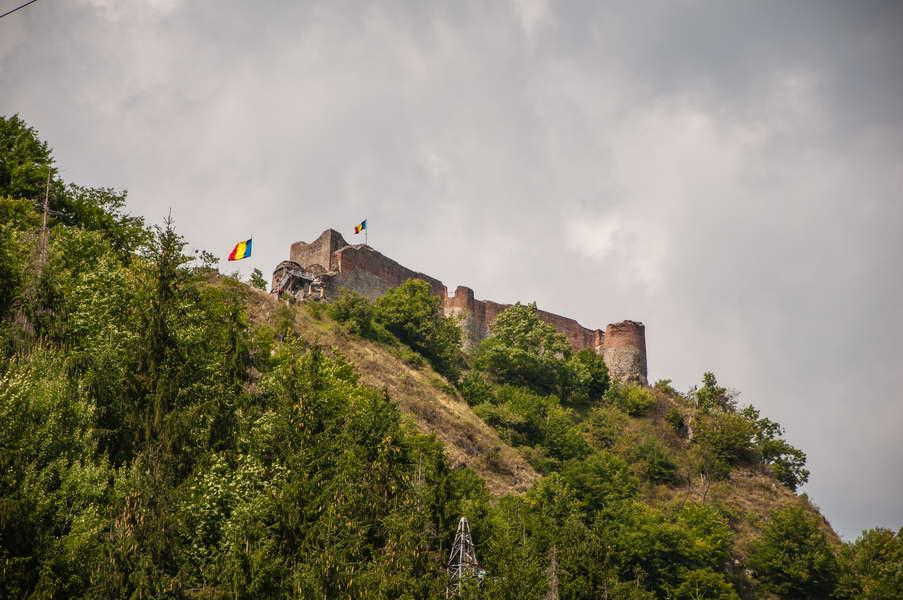 Rumunija_2015_319