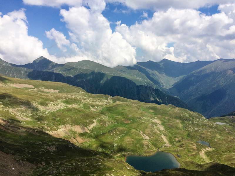 Rumunija_2015_336