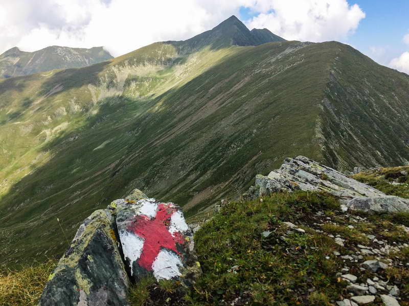 Rumunija_2015_337
