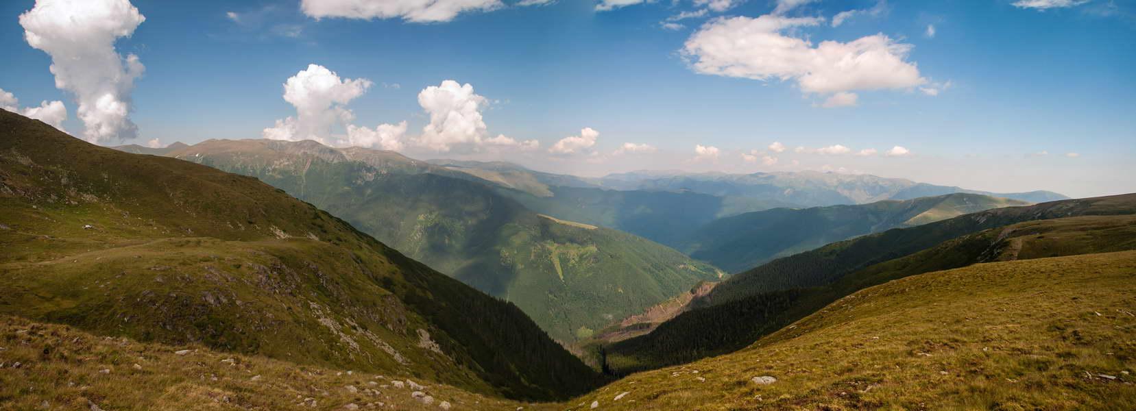 Rumunija_2015_341