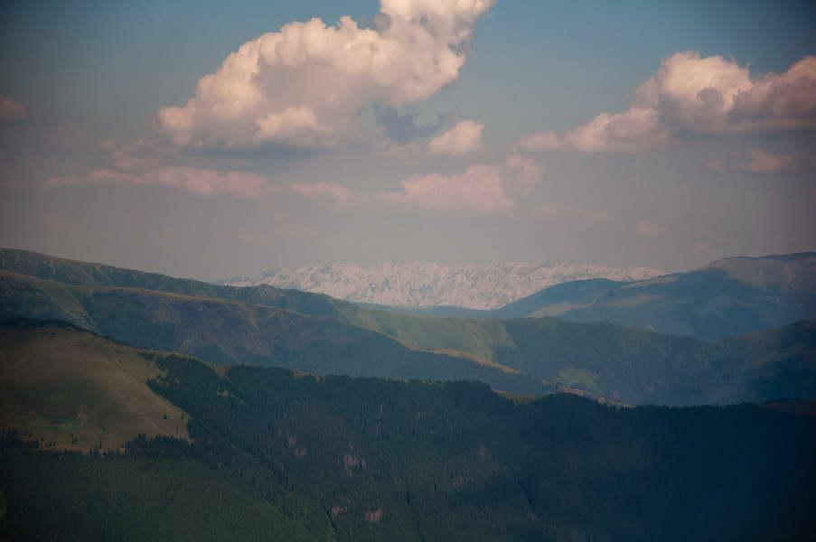 Rumunija_2015_342